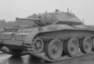 «Ковенантер» (Cruiser Mk. V Covenanter)